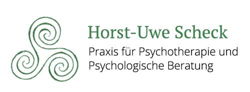 horst-uwe-scheck.de